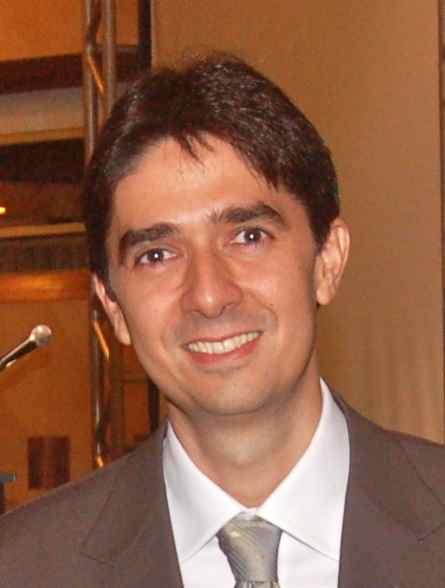 Antônio Jorge Gomes Abelém