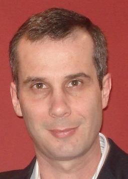 Carlos Alberto Kamienski