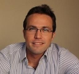 Christian Rodolfo Esteve Rothenberg