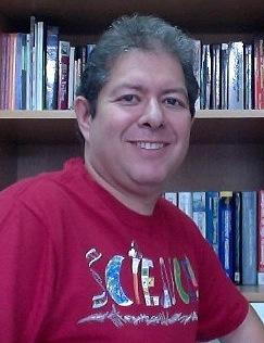 Dorgival Olavo Guedes Neto