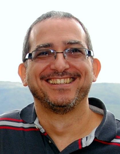 José Augusto Suruagy Monteiro