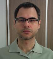 Kleber Vieira Cardoso
