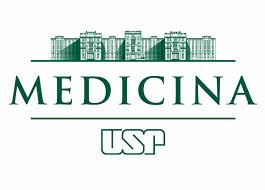 USP Medical School